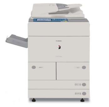 Canon Ir 5050 Printer Driver
