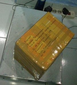Order Cetak Ebook Makassar